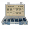 Masonry Screw Kits