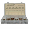 Drywall Screw Kits