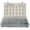 Sheet Metal Screw Kits