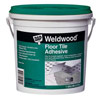 Flooring Adhesives & Coatings
