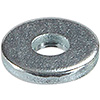 Rivet Washers