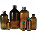 Lab Bottles & Jars
