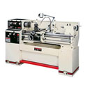 Metalworking Machines - Machinery