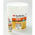 3m™ Fire Barrier Water Tight Silicone Sealant 1000 Ns 10.1 Ounce (300ml) Tube - Pkg Qty 12
