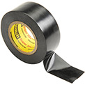"3m™ Scotch® Super 33+™ Vinyl Electrical Tape, 3/4"" X 20'"