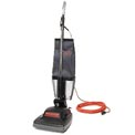 Hoover® C1433-010 GUARDSMAN Bagless Upright Commercial Vacuum