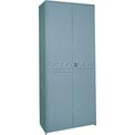 Framed Hinged Door 36x75