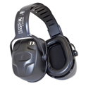 T3 Thunder Earmuffs Hearing Protection