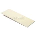 """Jamco Additional Shelf 359PS-AP - For Fire Resistant Cabinet 59""""W x 34""""D Putty"""