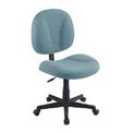 OFM Task Chair - Fabric - Mid Back -Gray