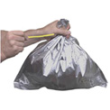 Smoker Bucket Liners 25 - Pack of 10