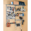 Storability Garage Wall Mount Unit