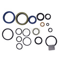 Pump Seal Kit 100044 for Rol-Lift 5500 Lb. Capacity Pallet Trucks