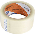 Shurtape® Carton Sealing Tape HP400 48mm x 50m 2.5 Mil Clear - Pkg Qty 36
