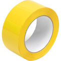 Carton Sealing Tape 2 Mil Yellow - Pkg Qty 36