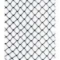 Bird-X Heavy Duty Bird Netting 25' x 50' - NET-PE-25-50
