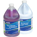 Global™ Floor Cleaning Kit