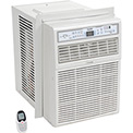 Casement Window Air Conditioner 10,000BTU Cool 115V