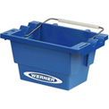 Werner Lock-In Job Bucket - AC50-JB-3 - Pkg Qty 3