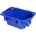 Werner Lock-In Utility Bucket - AC52-UB - Pkg Qty 3