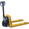 Big Joe® P33 Semi-Electric Power Pallet Jack Truck 3300 Lb. Capacity