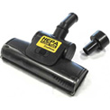 Dustless® HEPA Floor Tool with Adaptor 13242