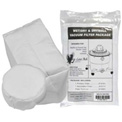 Dustless® Wet/Dry Filter Package 13001