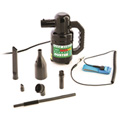 DataVac® ESD Safe Electric Duster® ED-500-ESD