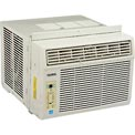 Window Air Conditioner - 12,000 BTU Cool, 115V, 12 EER, Energy Star Rated