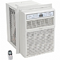Casement Window Air Conditioner 8,000 BTU Cool, 115V, Energy Star Rated
