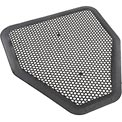 Global™ Deodorizing Urinal Mat - Mountain Breeze 6 Mats/Case