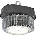 Global™ LED Round High Bay, 150W, 16000 Lumens, 4000K, Dimmable, Light Engine Only