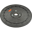 """20"""" Replacement Pad Driver for 20"""" Floor Scrubber"""