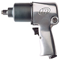 "Ingersoll Rand 231G 1/2"" Super-Duty Air Impact Wrench"