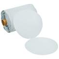 "3M™ Stikit™ Paper Disc Roll 426U 5"" X NH Silicon Carbide 100 125 discs per roll - Pkg Qty 10"