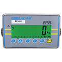 Adam Equipment AE 402 LCD Indicator