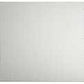 Genesis Stucco Pro Ceiling Panel 760-00, Waterproof & Washable, 2'L X 2'W, White - 12/Case
