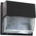 Lithonia TWH LED 10C 50K  LED Wallpack, 39W, 5000K, 3398 Lumens