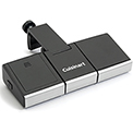 Cuisinart Grilluminate Extending Grill Light