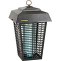 Flowtron® Electronic Insect Killer - 1-1/2 Acre - BK80D