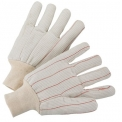1000 Series Canvas Gloves, Anchor K81SCNCI