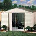 Arrow Shed Vinyl Milford 10' x 8'