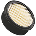 Replacement Filter Element For All Jet-Kleen™ Units - JK-FE