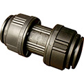 Replacement Swivel Connector All Jet-Kleen™ Units - JK-SC