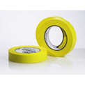"Bel-Art Write-On™ Label Tape 134850100, 40 Yards x 1""W, 3"" Core, Yellow, 3/PK"