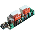 BFT® D113050/110 SPL Heater Board
