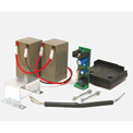 BFT® P125009 BT Battery Backup Kit