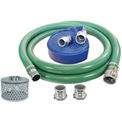 Briggs & Stratton 6327 Hose Kit For VOX 2 Inch Pump