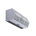 Berner SHC07-1036AA, Sanitation Certified High Performance 7 Series Air Curtain, 36 Inches Wide