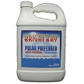 Hammerhead Polar Preferred Anti Freeze/Cooloant, Gallon Bottle 1/Case - M3128